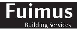 Fuimus Building Services