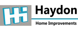 Haydon Home Improvements